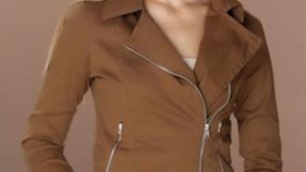 Saten Marka Kışlık Bayan Mont Modelleri