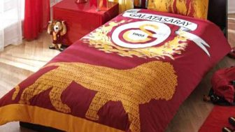 Galatasaray Taraftar Lisanslı Ürünleri