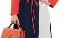 Bufin Marka Yeni Sezon Bayan Kışlık Pardesü Modelleri