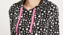 Koton Bayan Sweatshirt Modelleri