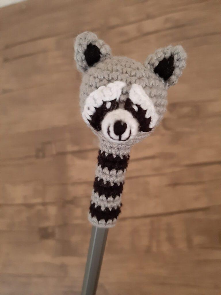 Minikare: Amigurumi Kalem Süsü Yapımı   1024x768