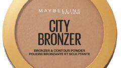 Maybelline New York Makyaj Ürünleri