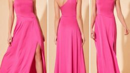 Mezuniyet Davet Abiye Elbise Modelleri