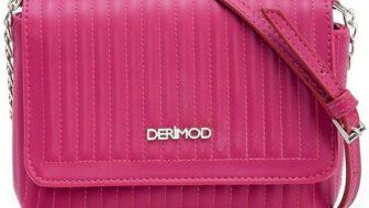 Derimod Kadın Omuz Çantası Modelleri