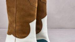 Elle Shoes Kadın Çizme Modelleri