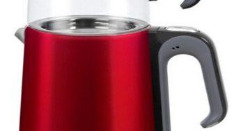 Arzum Elektrikli Çaycı Çay Makinesi Modelleri