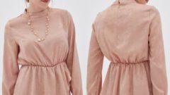 Kayra Kadın Bluz Modelleri