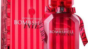 Victoria's Secret Kadın Parfüm Çeşitleri