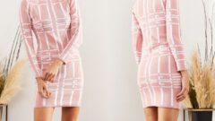 Olalook Kadın Elbise Modelleri