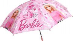 Kız Çocuk Şemsiye Modelleri